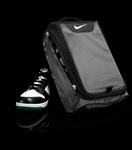 Nike Golf Shoe Tote. TG0247