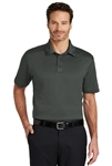 Port Authority - Tall Silk TouchPerformance Polo. TLK540