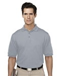 "Tri-Mountain - ""Sentinel"" Short Sleeve Polo. 014"