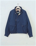 "Tri-Mountain - ""High Peak"" Soft Shell Jacket. 5400"