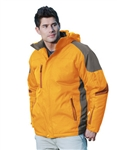 "Tri-Mountain - ""Avalanche"" Heavyweight Wind Jacket. 9800"
