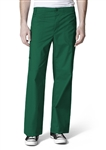 WonderWink - Loyal - Men's WonderFLEX Utility Scrub Pant. 502