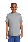 Sport-Tek - Youth Competitor Tee. YST350