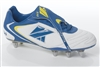 KOOGA EVX II LCST RUGBY SHOES