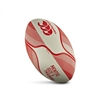 Canterbury Mentre Training Ball