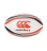 CANTERBURY ELITE MATCH BALL