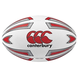 CANTERBURY ALTUO PRO MATCH BALL