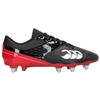 CANTERBURY PHOENIX RAZE RUGBY SHOES
