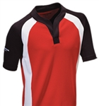 Barbarian PRO-Fit National Black / Red / White