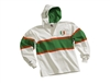 Barbarian Classic Ireland World Hoodies