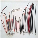 D10190R RE-WIRE KIT