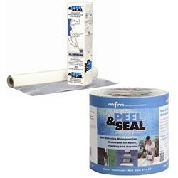 U Seal Vs Peel And Seal Peel And Seal