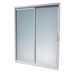 Sliding Glass Back Patio Doors For Mobile Homes For Sale