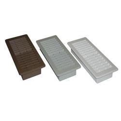 4 x 10 plastic floor register for 10 x 4 floor register