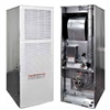 Revolv Gas Furnace 77,000 BTU Heat Only