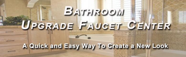 american standard sottini bridgeport chrome bathroom faucet