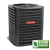 Goodman Air Conditioner 13 SEER 410A