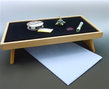 Table Top Bead Tray