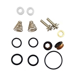 American Standard 3492-0700 Cam Shaft Repair Kit for Push Pull Bath and Shower Valves