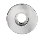 Bradley 300-0379 Escutcheon Plate for Bradtrol Shower Valves