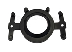 Briggs B500029 Black Tank To Bowl Gasket