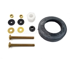 Briggs / Case 5143 Tank To Bowl Package Repair Kit (SP-43)