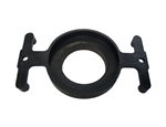 Eljer 495-5702-00 Tank To Bowl Gasket for Two-Piece Toilets