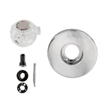 Bradley Shower Rebuild Kit