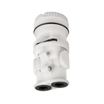 Gerber 97-014 Safetemp Pressure Balance Shower Cartridge Assembly