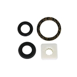 Crane Dial-Ese Stem Repair Kit (4 pieces) - KIT0045