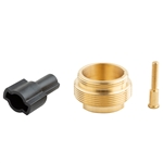 Pfister 931-930 Retrofit Kit for Avante 0X9 Valve