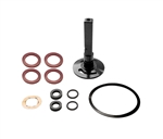 Powers 401-176 Stem Repair Kit for HydroGuard 400 Model 4