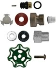 Prier C-434KT-907 - Rebuild Kit for New C-434