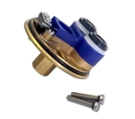 Sigma 18.30.147 3/4 inch Thermostatic Valve Cartridge with Cover Plate and Screws