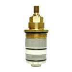 Sigma 18.30.155 Simply Safe Thermostatic Cartridge
