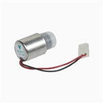 Sloan EBV-144-A (3325462) Isolated Solenoid Operator for Original Optima Plus Flushometers