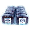 Del Real Organic Medjool Dates  12-12oz. packs