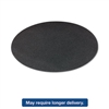 Sanding Screens, 17-Inch Diameter, 60 Grit, 10/Carton