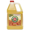 Soap Concentrate, 1gal Bottle, 4/Carton