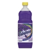 Multi-use Cleaner, Lavender Scent, 1 gal Bottle, 4/Carton