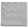 Executive Multi-Purpose Microfiber Cloths, Gray, 16 x 16, 24/Pack