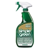 Simple Green Concentrated Cleaner, 24oz Bottle