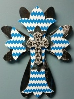 Iron Cross,Christian,Crucifix,Catholic Store,Christian Cross