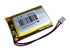 Lithium-Poly Battery (3.7V)