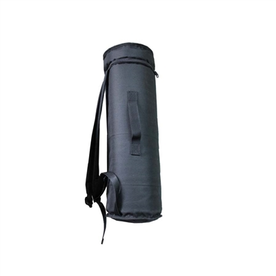 Carry Bag for 1.5-inch Filed Tripod