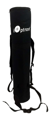 Carry Bag for 2-inch Tripod