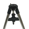 Tall Tripod 1.5 in for SkyGuide and ZEQ/CEM25