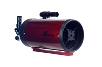Photron™ 6 inch Ritchey-Chrétien Telescope (RC6)