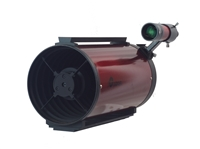 Photron™ 8 inch Ritchey-Chrétien Telescope (RC8)