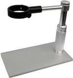 Handheld Digital Microscope Table Stand